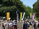 2015_05_31埼玉54_39