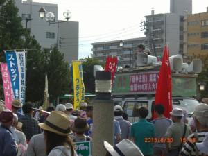 CIMG3245 (8旭川