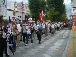 CIMG3262 (旭川