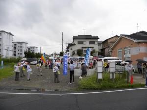 DSCN9012奈良