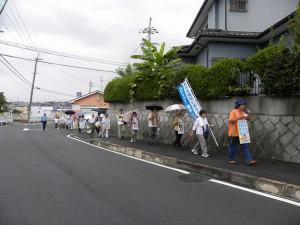 DSCN9015奈良
