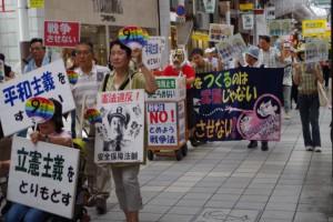 !cid_BD55D3B0-4香川