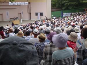 004京都