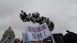 201508近江